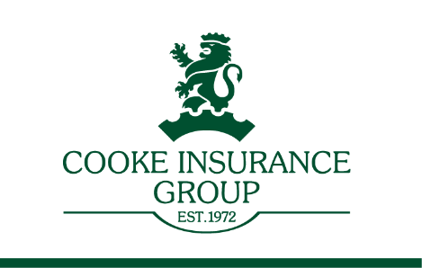 Cooke Insurance Group