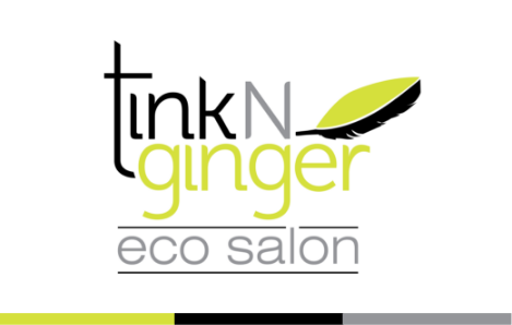 Tink 'n Ginger Eco Salon